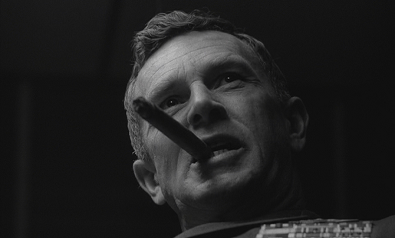 http://mistercomfypants.files.wordpress.com/2010/09/dr-strangelove-ripper.png?w=450